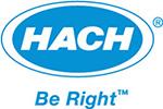 HACH 5500 /9610 Silikaattianalysaattori