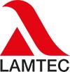Lamtec-mittakehikko ilmamäärän mittaukseen
