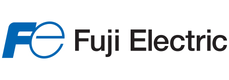 Fuji FCX-AIII paine-erolähetin