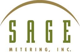 Sage Prime -virtausmittari